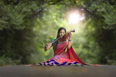 Vibrant & Stunning Showcase of Indian Wedding Photographer