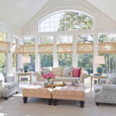 Great Room Windows Inspiration 1000 Images About Two Story Great Room On Pinterest Great Rooms Indoor Balcony And Window