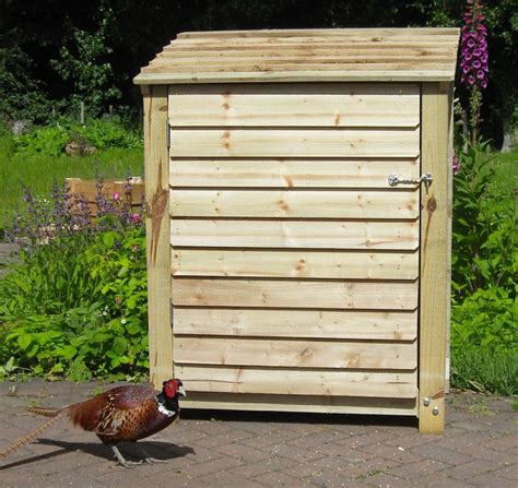 outdoor  tool storage images  pinterest
