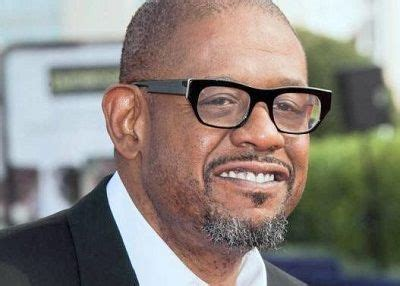 forest whitaker age forest whitaker age wife net worth family biography more