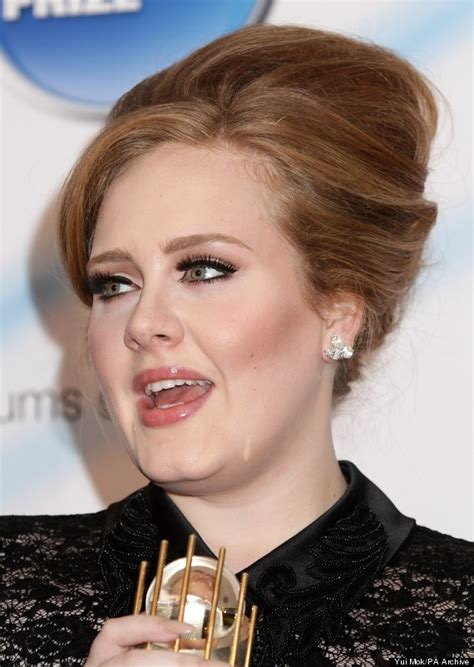 queens birthday honours list 2013 mbe uk news the adele mbe singer honoured in queen s birthday honours list