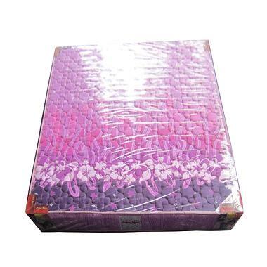 Kasur Busa Kumo jual kasur busa 120 x 200 baru harga diskon original blibli