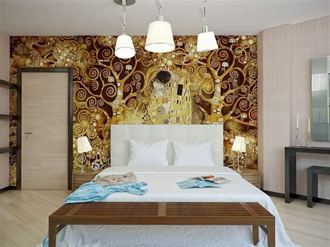 cool bedroom wallpaper interior home bedroom light wallpaper ideas greenvirals style