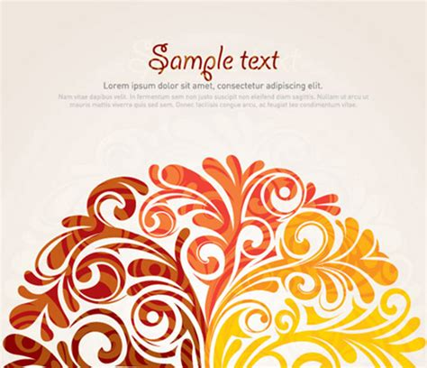 photographic design elements vector graphic designs swirls png www pixshark com images