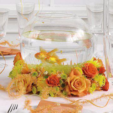 Set Of 3 Cylinder Vases Cheap Bride Ca Wedding Centerpieces More Diy Ideas