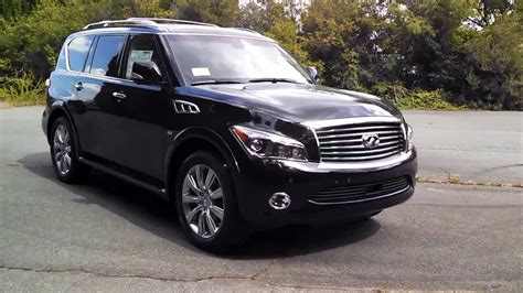 nissan infiniti suv recalled for defective airbags