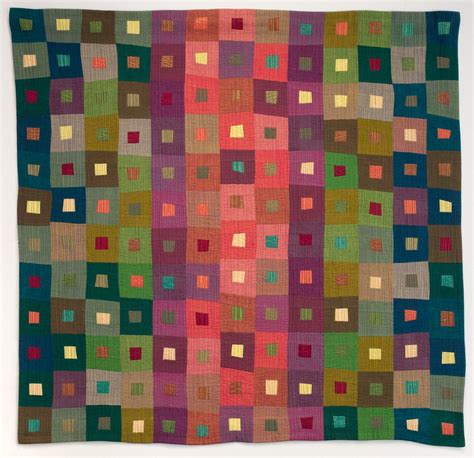 Quilting Classes Nyc by Bold By Design Quilts From The Collection Of