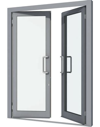 aluminum swing door aluminium doors aluminum swing entry door manufacturer