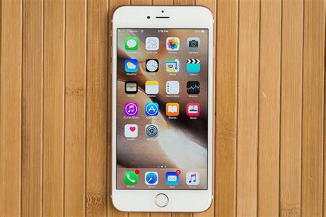 on iphone photos apple to start manufacturing the iphone 6s plus in india