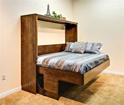 wilding wall beds bunk bed murphy bed wilding wallbeds youtube 187 simple home