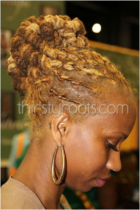 hairstyle generator dreads ビーハイブヘアスタイル のおすすめアイデア 25 件以上 pinterest ヴィンテージヘアスタイル