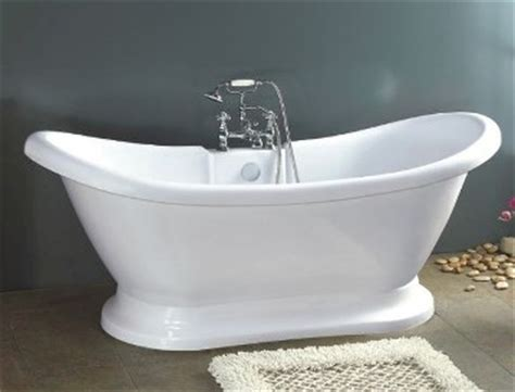 Choosing A Bathtub by Tips On Choosing A Bath Tub Professional Plumbing Services
