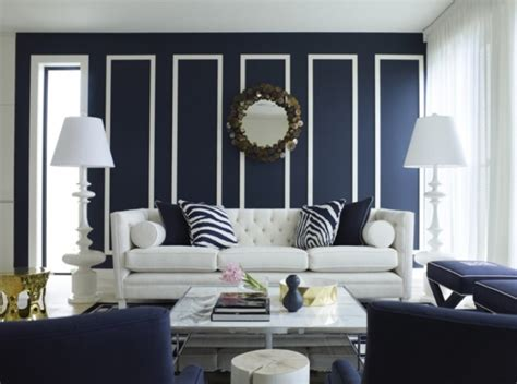 Interior Design Trends 2015 The Dark Color Schemes Are Trending Living Room Colors