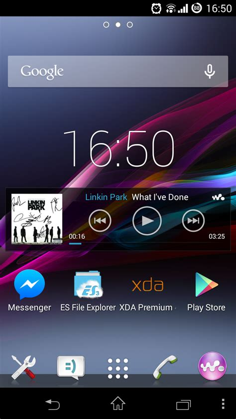 themes z1 best cyanogenmod themes for android free download