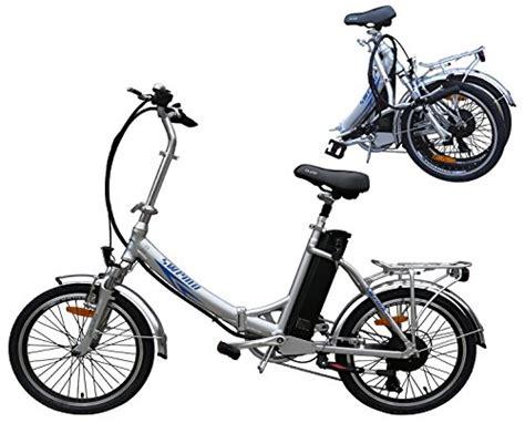 20 aluminium foldable e bike sw200 new 187 buy from ootdoors