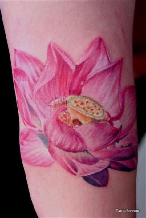 pink lotus tattoo airdrie black white lotus tattoos pink lotus flower tattoos