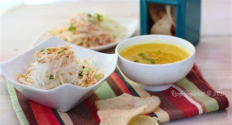 tutorial membuat nasi goreng bahasa inggris natural cooking club cuisines download lengkap
