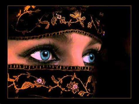 arab house music arabic house music youtube
