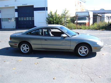 buy car manuals 1996 mazda mx 6 regenerative braking 1996 mazda mx 6 vin 1yvge31dxt5550200 autodetective com