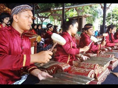 download mp3 gratis gending temu manten download gending sluku sluku bathok javanese gamelan