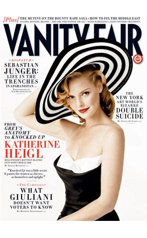 Vanity Fair Media Kit Vanity Fair That Susan Williams