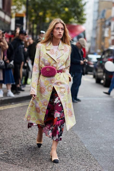 Take A Peek At Japan Fashion Week by Pack Dorks The Fashion Medley
