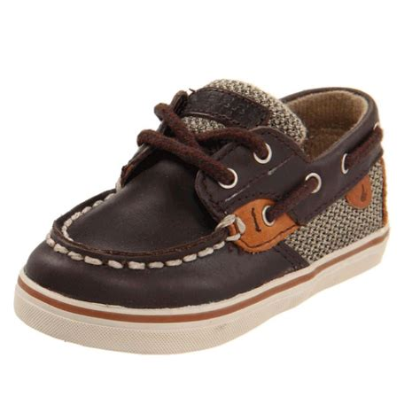 infant white boat shoes sperry crib shoes sperry crib shoes size chart style guru