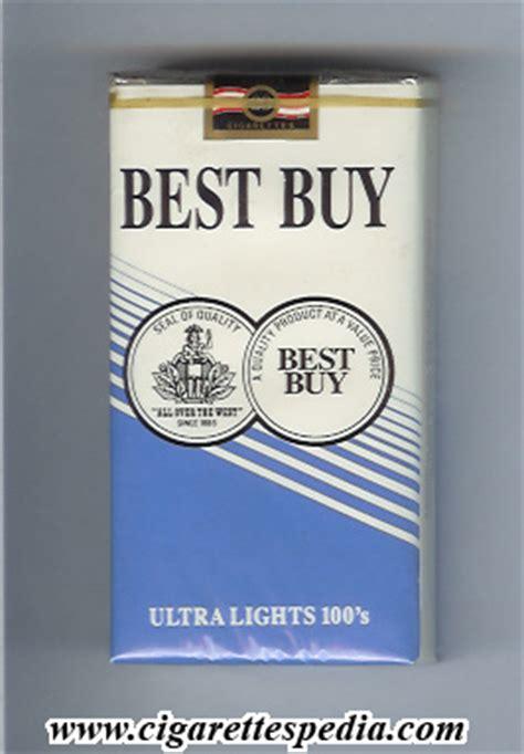 best buy ultra lights l 20 s usa cigarettes pedia
