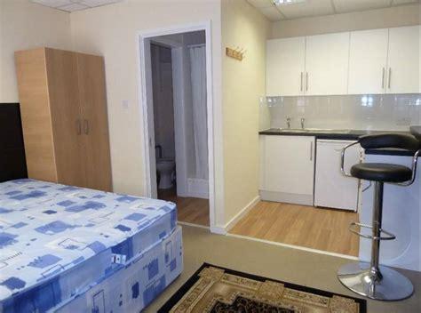 affittare appartamento a londra per un mese in europa ecco le migliori in affitto viaggi news
