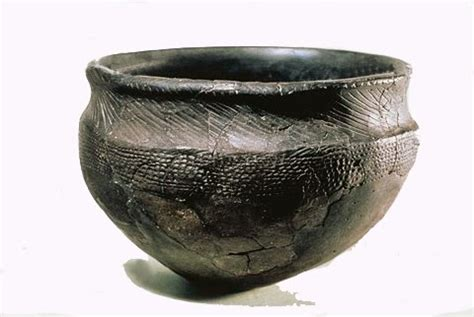 vasi preistorici arte italiana mesol 204 tico e neol 204 tico