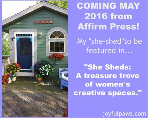 libro a womans shed spaces 17 best images about favorite places and spaces on backyards cabin and country cottages