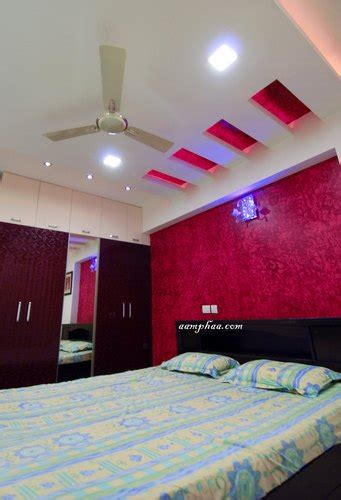 manufacturer  top  interior designers interior design  home  aamphaa projects chennai