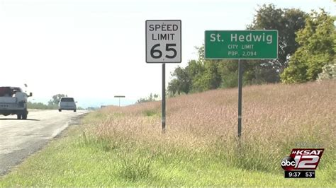 unique town names unique texas town names how did st hedwig get its name