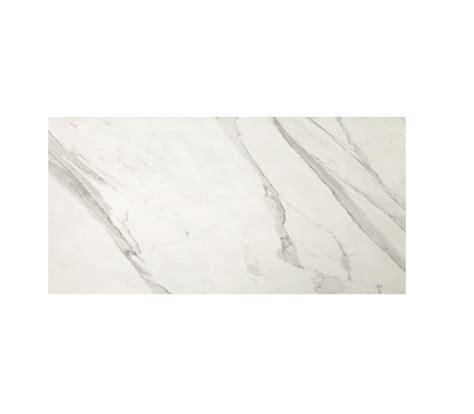 piastrelle roma piastrella effetto marmo bianco statuario fap ceramiche