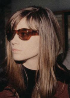 françoise hardy only friends 142 best francoise hardy images on pinterest francoise