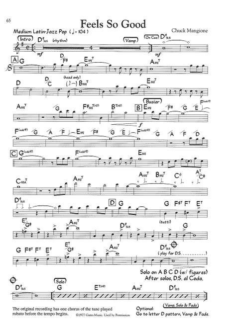 download mp3 feel so good halo com a boca no trombone abril 2011