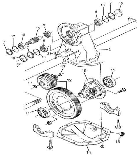 ez go parts diagram ezgo golf cart engine diagram wiring diagram manual