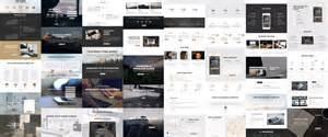 custom home design software reviews bathroom design software free plans layouts try home design ideas hq
