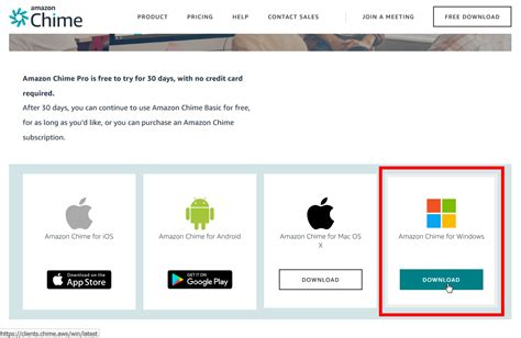 amazon chime amazonの複数人で音声 ビデオ通話ができる新サービス amazon chime を使ってみた gigazine