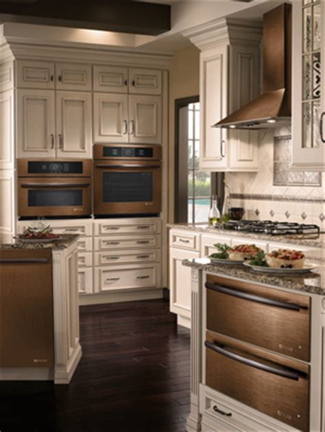 bronze kitchen appliances best deals on jenn air appliances at designer home surplus