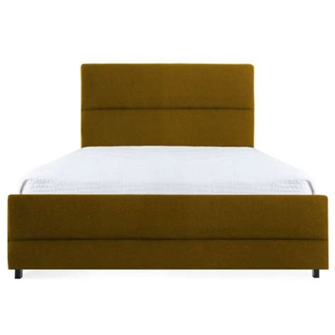 Low Single Bed Frames 17 Best Ideas About Low Single Bed On Pinterest Minimalist Bed Linen Minimalist Bed Frame And