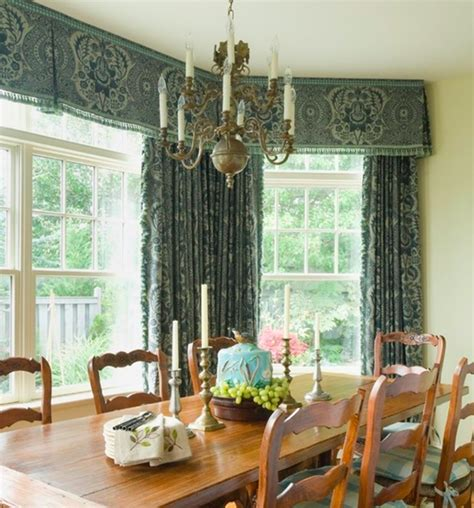 transom window coverings how to window treatments for transom windows window works