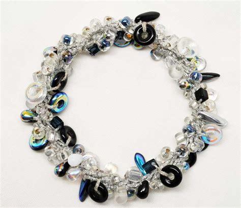 New Fangled Bangles And Bracelets new fangled bangle many color options earthfaire