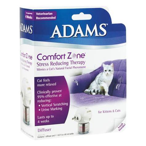 Comfort Zone Diffuser by Comfort Zone Diffuser With Refill Walmart