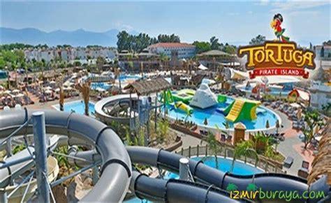 photos de tortuga pirate island theme aquapark images de ege nin ilk ve tek temalı su parkı kuşadası tortuga pirate