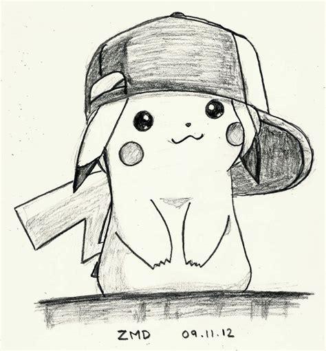 imagenes tiernas cool best 20 pikachu drawing ideas on pinterest
