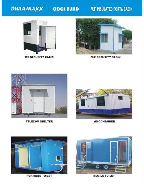 Zinc Roofing Cost Per Sqm - pathway engineering co pvt ltd kolkata roofing sheet