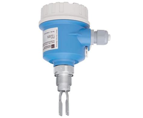 endress hauser level switch endress hauser level switches what i do