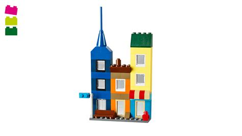 lego vintage 4 city skyline lego 174 classic