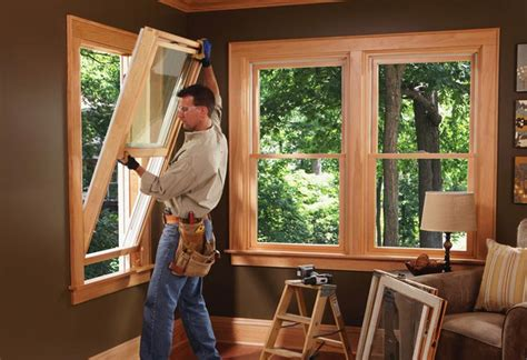 home window replacement vs window repair dailystar